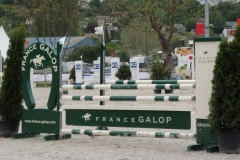 FRANCE-GALOP-3