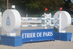 etrier-de-paris
